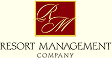 Resort Management Company - RMC